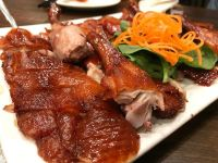 Incredible Sang Kee Peking Duck House Delivery 238 N 9Th Street Download Free Architecture Designs Scobabritishbridgeorg