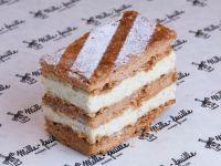 layer cake torrent