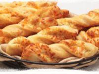 Round Table Pizza Tarzana.Round Table Pizza Delivery 18365 Ventura Blvd Tarzana Order