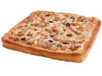 Cottage Inn Pizza Delivery - 303 S Washington Sq Lansing | Order