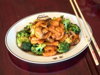 House Of Hunan 2311 Forest Dr Annapolis | Order Delivery Online With GrubHub