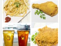 ofc chicken v brooklyn ny restaurant menu delivery seamless