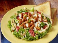 Zaxby S Delivery 2205 Cobb Parkway Se Atlanta Order Online With
