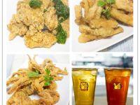 ofc chicken v new york ny restaurant menu delivery seamless