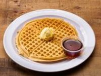 Roscoe's House of Chicken & Waffles Delivery - 106 W