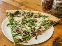 daddy greens brooklyn ny restaurant menu delivery seamless