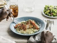 Zo S Kitchen Chicken Orzo zoës kitchen 4015 hillsboro pike ste 110 nashville | order