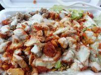 El-Zahraa Deli, Beer, & Halal Food Delivery - 2311 Steinway St