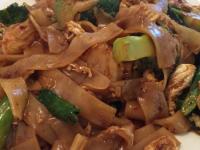 Bangkok Kitchen Delivery - 582 W Dussel Dr Maumee   Order Online ...