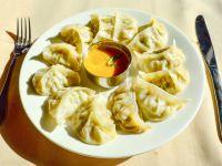 Aago Indian Nepalese/ Restaurant & Bar Delivery - 12368 Warwick Blvd