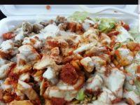 Crown Fried Chicken - Staten Island, NY Restaurant   Menu +