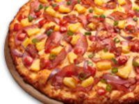 Round Table Pizza Tarzana.Round Table Pizza Delivery 1159 Redmond Ave San Jose Order