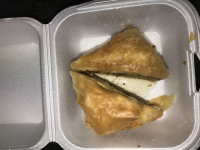 Arhiboo Shawarma Delivery - 4865 Memorial Dr Stone Mountain | Order