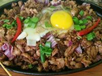 Lutong Pinoy Filipino Cuisine Delivery - 17048 W Dixie Hwy