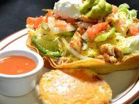 bf4b5f4ee23c International House of Food Delivery - 1402 West Van Buren Phoenix ...
