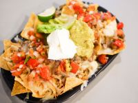 quite nice 853b4 3ed91 Baja Fresh Mexican Grill Delivery - 12150 Fairfax Towne Ctr Fairfax ...