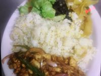 Zemeta Ethiopian Restaurant Delivery - 1015 S Clinton Ave