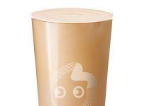 CoCo Fresh Tea & Juice - New York, NY Restaurant | Menu +