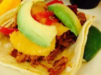 Tacos De 983