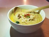 Jin Ramen Noodle & Rice Bowls - New York, NY Restaurant | Menu +