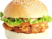 ofc chicken v delivery 124c hester st new york order online with