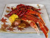 Holly Crab Delivery - 1098 Commonwealth Ave Boston | Order