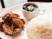 Cibao Latin Cuisine - Brooklyn, NY Restaurant   Menu + Delivery   Seamless