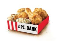 Kfc Delivery 2755 Broadway New York Order Online With Grubhub