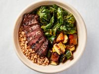 Roast Kitchen 870 Broadway New York | Order Delivery Online With GrubHub