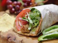 recipe: chicken souvlaki sandwich [31]