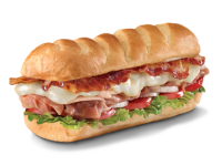 Firehouse Subs Delivery - 103 Commerce Way Ste C1 Woburn | Order