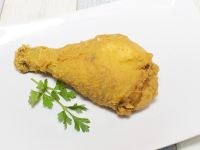 ofc chicken v 124c hester st new york delivery eat24
