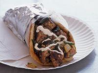 El-Zahraa Deli, Beer, & Halal Food - Astoria, NY Restaurant | Menu +