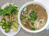 Pho 78 Delivery - 7275 W 88th Ave Unit D Broomfield | Order
