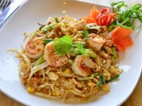Little Thai Kitchen - Scarsdale, NY Restaurant | Menu + Delivery ...