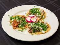 Los Tacos Delivery - 5104 N 5th St Philadelphia  508023315
