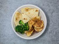 Roast+Chop Delivery - 550 E Lancaster Ave Wayne | Order