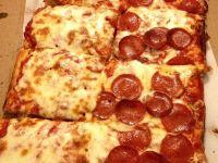 Joe's Pizza (The Greenwich Village Institution) - New York