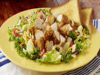 Zaxby S Delivery 9500 W 135th St Overland Park Order Online With