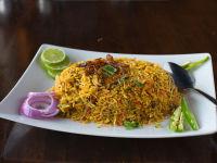 Sigree Indian Restaurant - Addison, TX Restaurant | Menu +