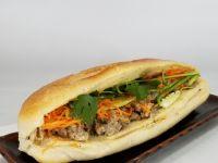 Q T Vietnamese Sandwich Delivery - 48 N 10th St Philadelphia