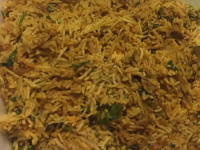 Cafe Bombay Atlanta Ga Restaurant Menu Delivery Seamless