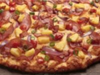 Round Table Pizza Concord.Round Table Pizza 614 Delivery 504 Center Ave Martinez Order