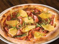 California Pizza Kitchen Delivery 99 N Los Robles Ave