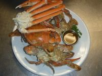 The Original Crab House Delivery - 9636 SW 77th Ave Miami | Order