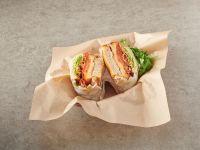 Hana Food Delivery - 534 Metropolitan Ave Brooklyn | Order