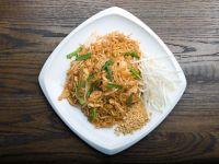 Tasty Thai - Glendale, NY Restaurant | Menu + Delivery