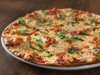 California Pizza Kitchen Delivery - 18800 Ventura Blvd. TARZANA ...