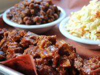 moo - Judys Kitchen 2