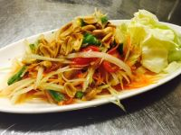 Manora's Thai Cuisine Delivery - 1600 Folsom St San